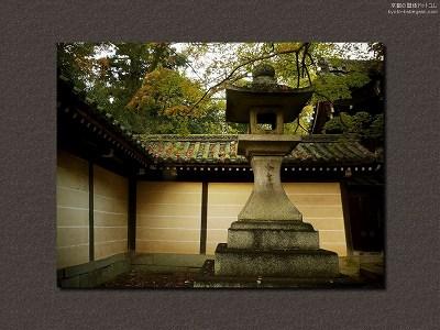 今宮神社10【ダウンロードする場合は右の画像サイズをクリックしてください】