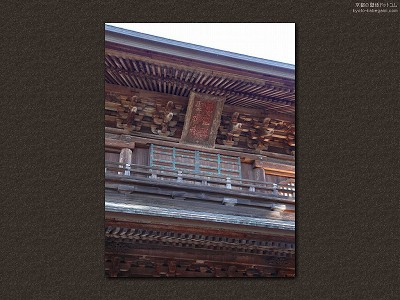円覚寺05【ダウンロードする場合は右の画像サイズをクリックしてください】